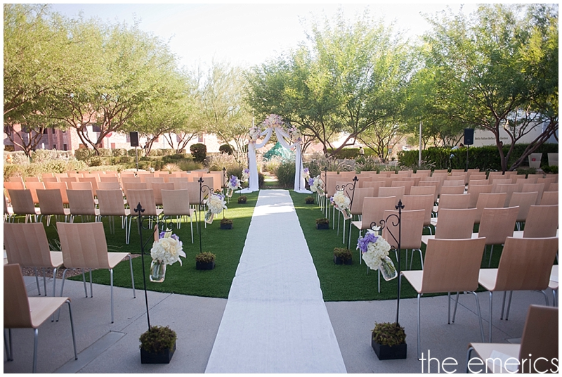 KMA_Center_Encore_SLS_Modern_Las_Vegas_Wedding-039.jpg