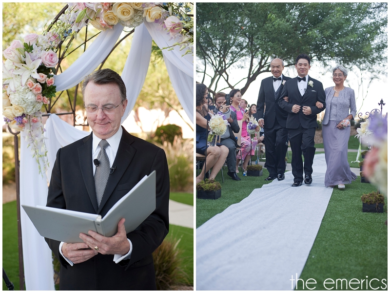 KMA_Center_Encore_SLS_Modern_Las_Vegas_Wedding-045.jpg
