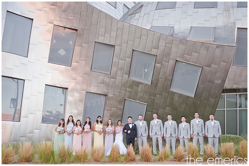 KMA_Center_Encore_SLS_Modern_Las_Vegas_Wedding-059.jpg