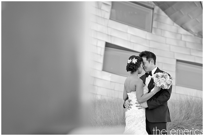 KMA_Center_Encore_SLS_Modern_Las_Vegas_Wedding-069.jpg