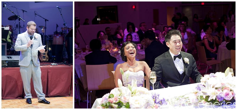KMA_Center_Encore_SLS_Modern_Las_Vegas_Wedding-088.jpg