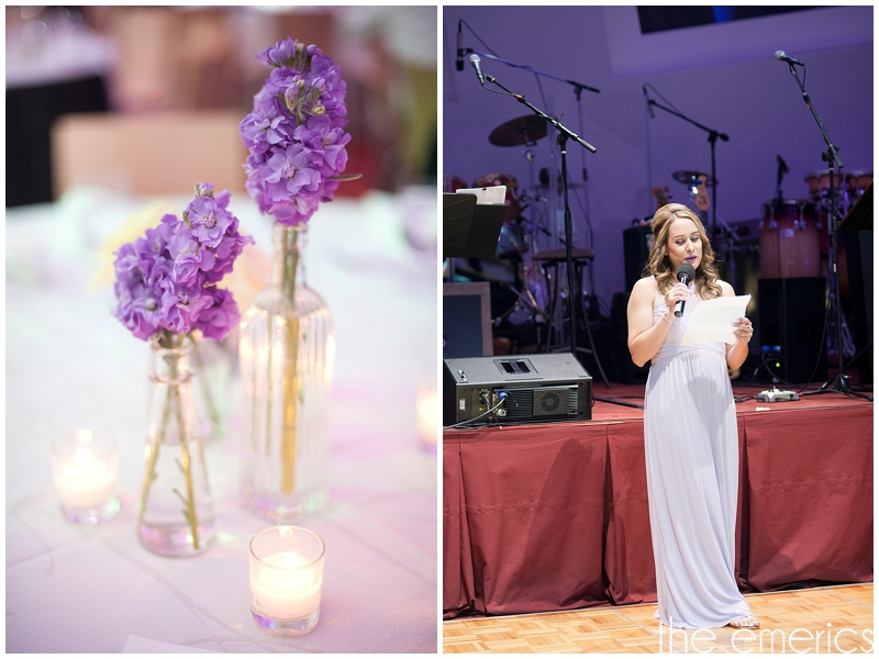 KMA_Center_Encore_SLS_Modern_Las_Vegas_Wedding-086.jpg