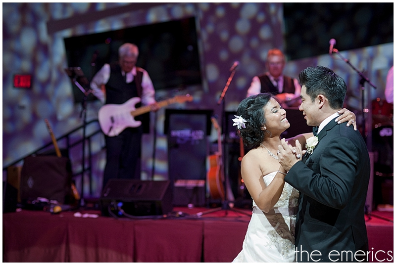 KMA_Center_Encore_SLS_Modern_Las_Vegas_Wedding-095.jpg