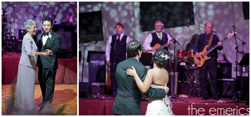 KMA_Center_Encore_SLS_Modern_Las_Vegas_Wedding-098.jpg