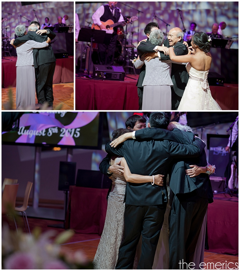 KMA_Center_Encore_SLS_Modern_Las_Vegas_Wedding-099.jpg