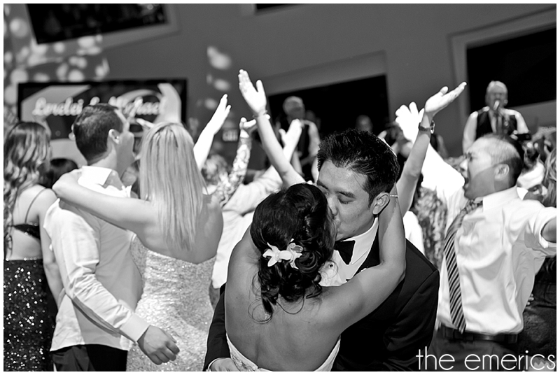 KMA_Center_Encore_SLS_Modern_Las_Vegas_Wedding-107.jpg