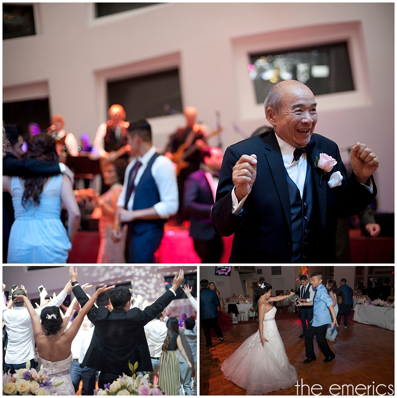 KMA_Center_Encore_SLS_Modern_Las_Vegas_Wedding-104.jpg