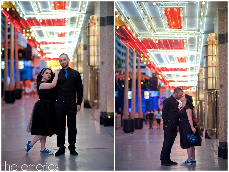 modern_black_wedding_dress_las_vegas_wedding_photos_neon_museum-13.jpg