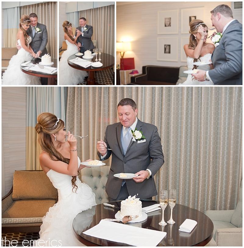 CaesarsPalace_LasVegas_Wedding_Elopement_Photos-24.jpg