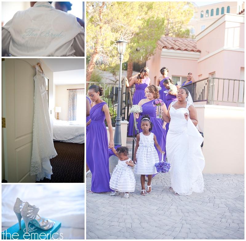 LakeLasVegas_WeddingPhotos-01.jpg