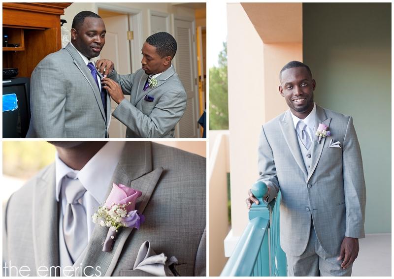 LakeLasVegas_WeddingPhotos-05.jpg