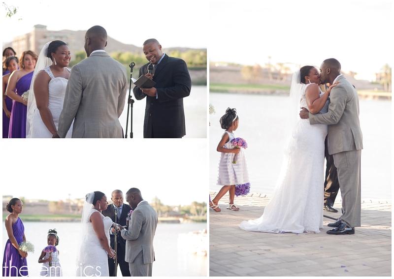 LakeLasVegas_WeddingPhotos-10.jpg