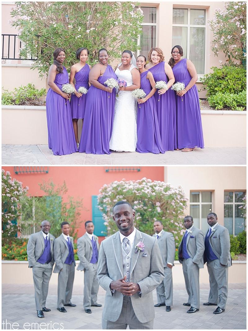 LakeLasVegas_WeddingPhotos-17.jpg