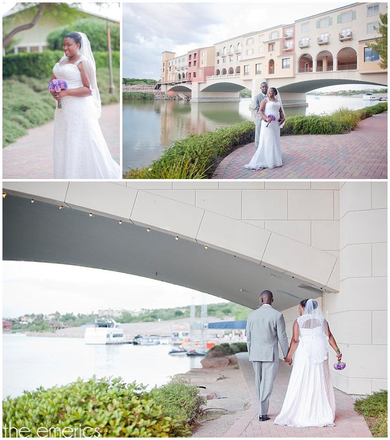 LakeLasVegas_WeddingPhotos-20.jpg