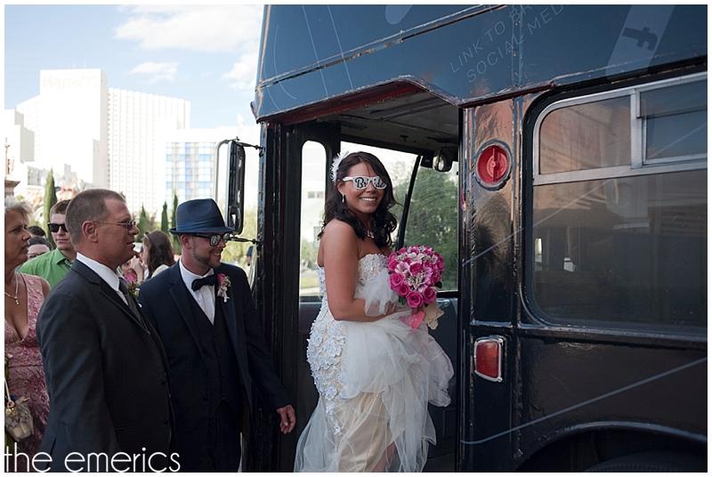 las_vegas_strip_destination_wedding_photos-45.jpg