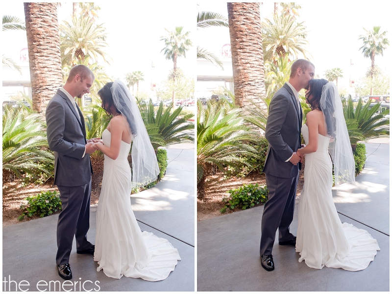 Springs_Preserve_Wedding_Las_Vegas_Photographer_The_Emerics-11.jpg