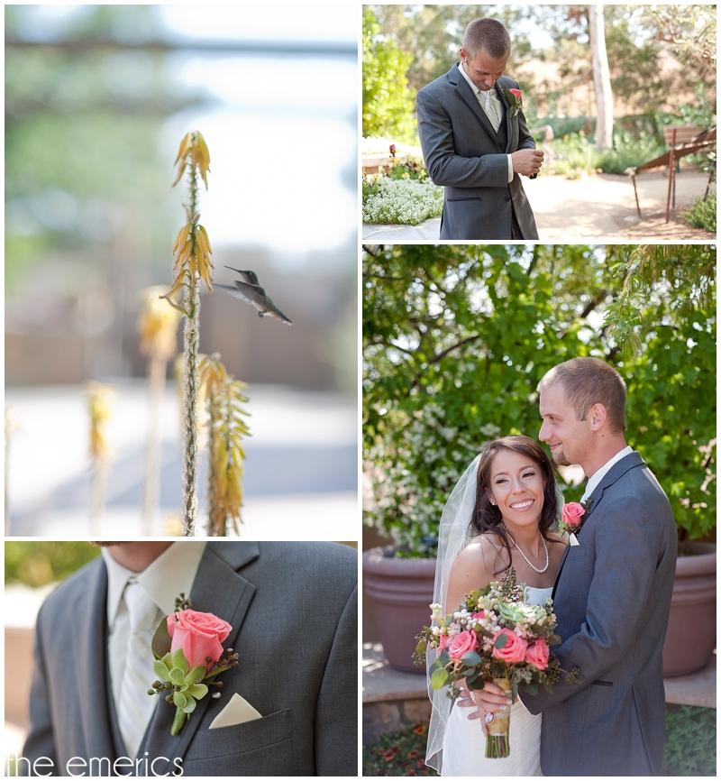 Springs_Preserve_Wedding_Las_Vegas_Photographer_The_Emerics-16.jpg