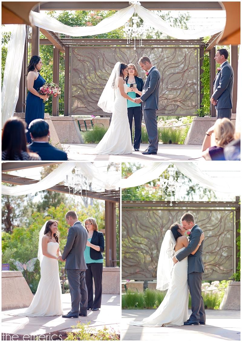 Springs_Preserve_Wedding_Las_Vegas_Photographer_The_Emerics-36.jpg