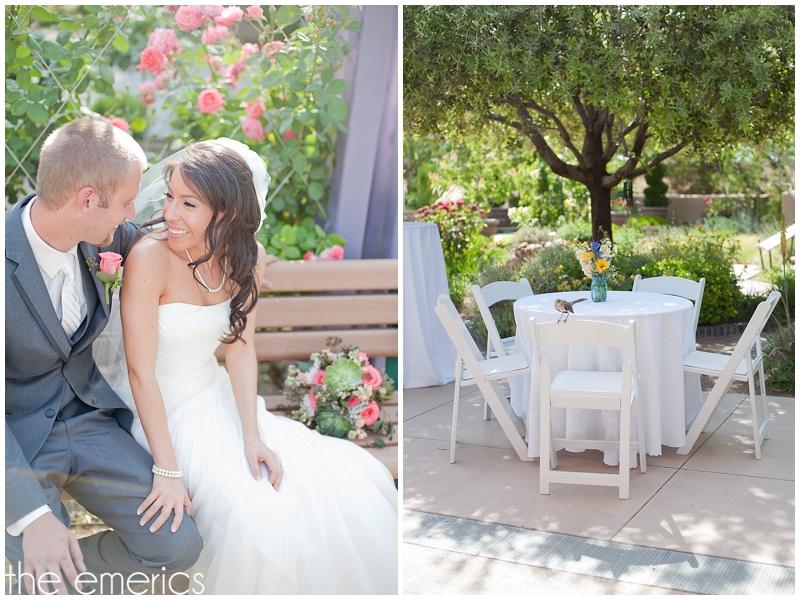 Springs_Preserve_Wedding_Las_Vegas_Photographer_The_Emerics-42.jpg