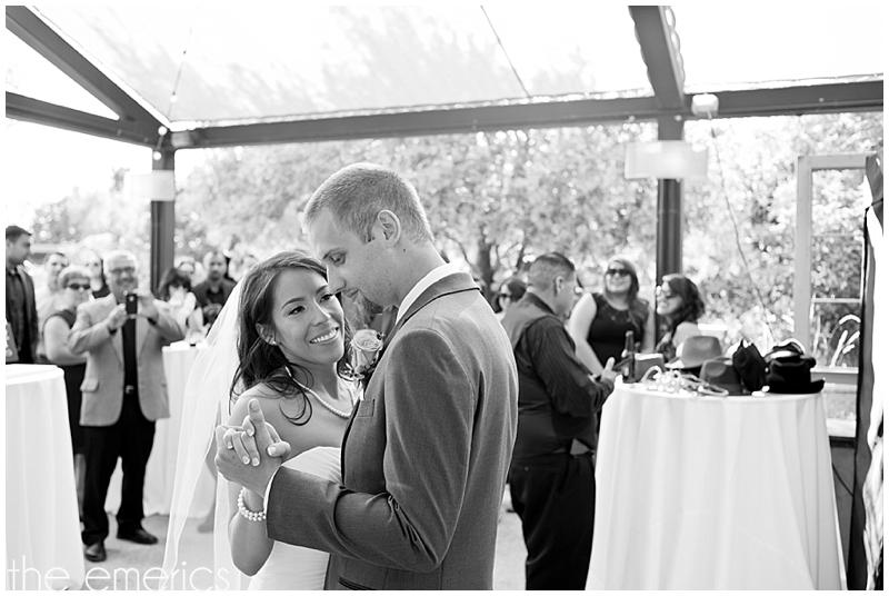 Springs_Preserve_Wedding_Las_Vegas_Photographer_The_Emerics-61.jpg