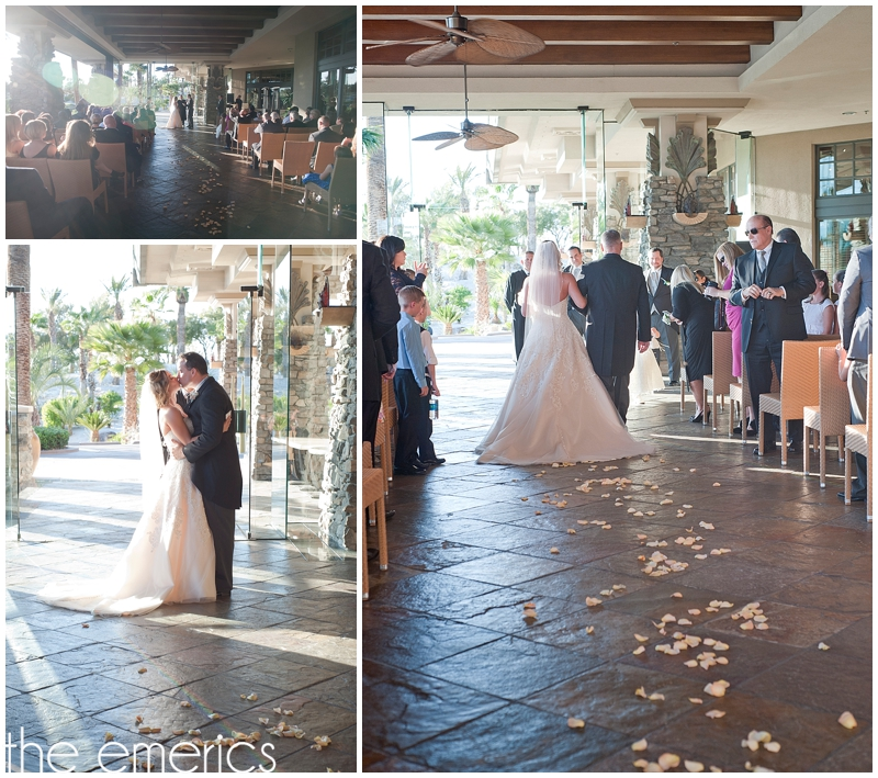 Cili_Bali_Hai_Golf_Club_Las_Vegas_Wedding-021.jpg