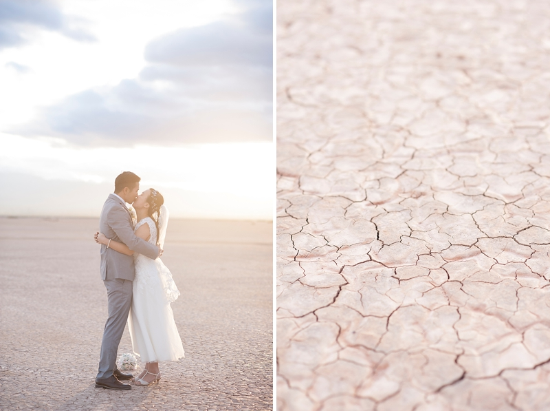Dry_lake_bed_Las_vegas_Desert_elopement-4.jpg