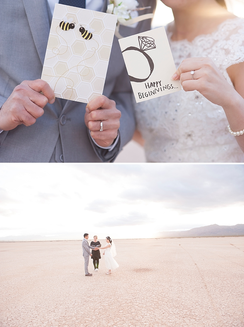 Dry_lake_bed_Las_vegas_Desert_elopement-2.jpg