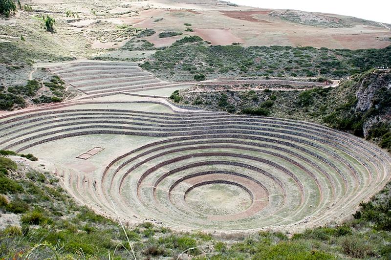 Peru_Machu_Pichhu_Trip-7.jpg