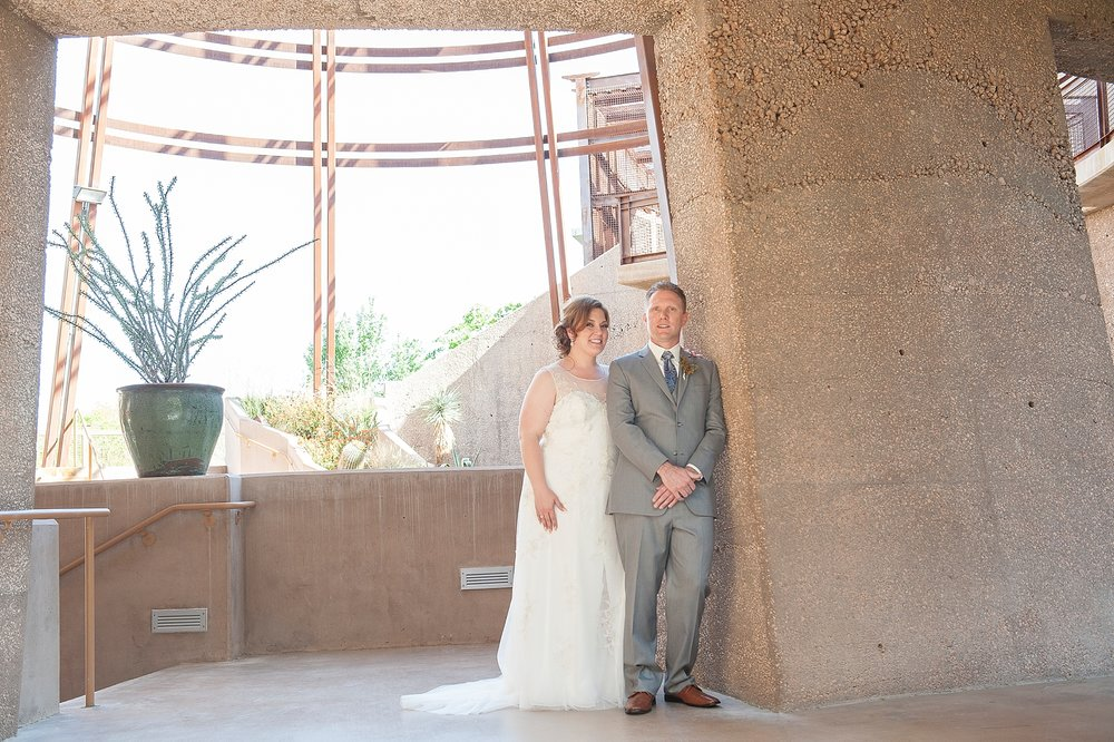 springs_preserve_las_vegas_wedding_photos-11.jpg