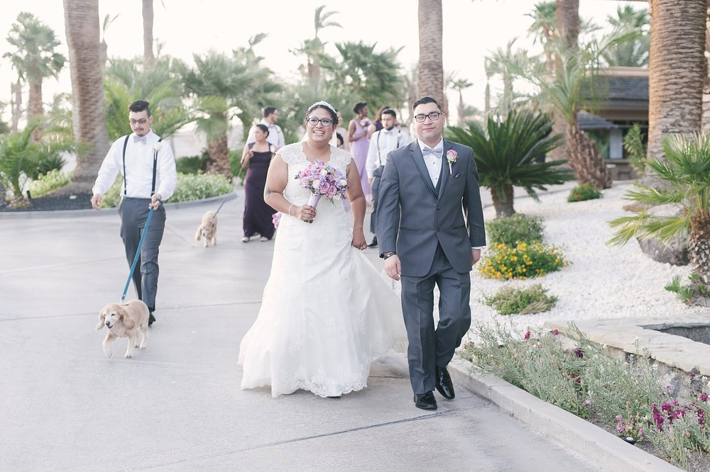 cili_golf_club_las_vegas_wedding_photos-25.jpg