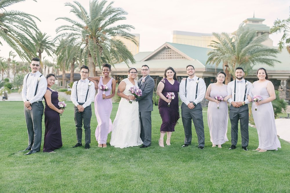 cili_golf_club_las_vegas_wedding_photos-26.jpg