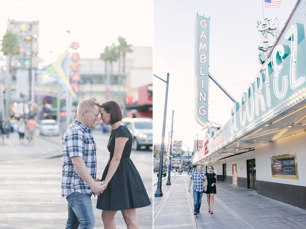 las_vegas_downtown_Engagement_Session-8.jpg