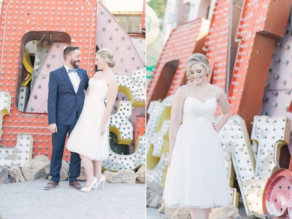 Las_Vegas_Neon_Museum_Wedding_desert_elopement-10.jpg