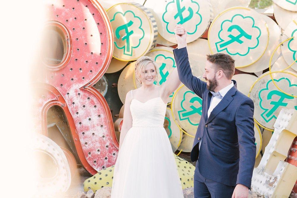 Las_Vegas_Neon_Museum_Wedding_desert_elopement-7.jpg