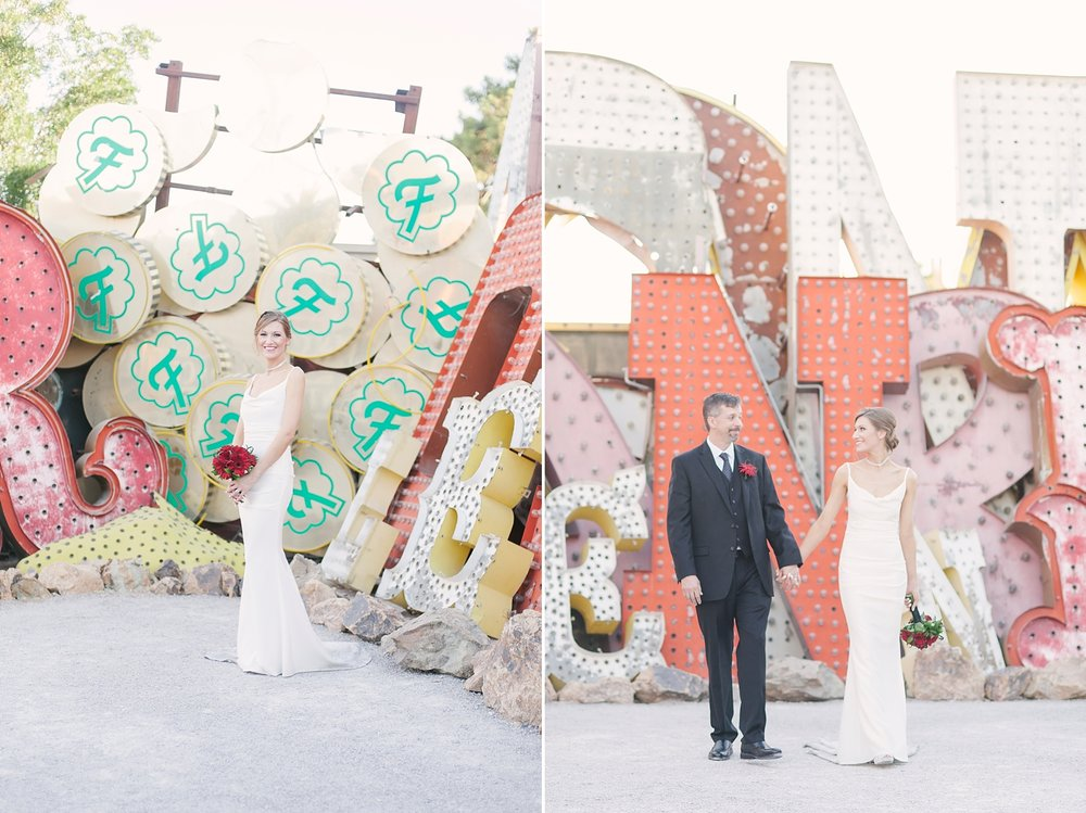 neon_museum_las_vegas_destination_elopement_wedding-12.jpg