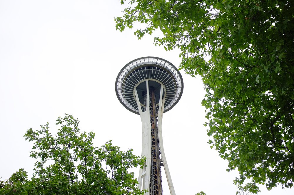 seattle_portland_pnw_oregon_family_vacation_photography-07.jpg