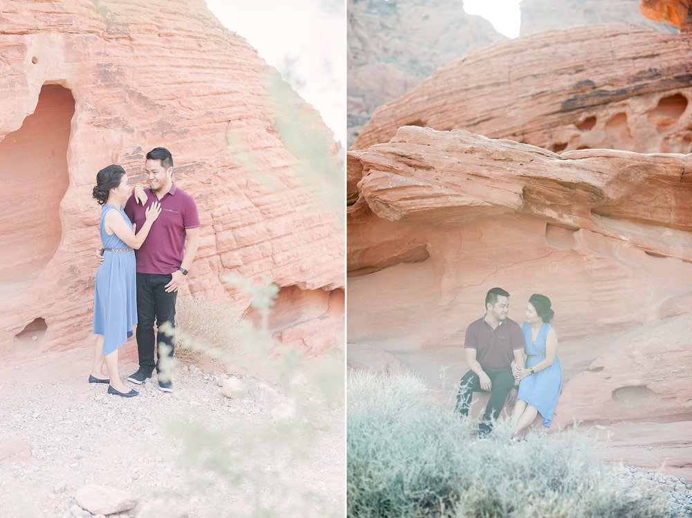 Valley_of_Fire_Las_Vegas_Engagement_photos-2.jpg