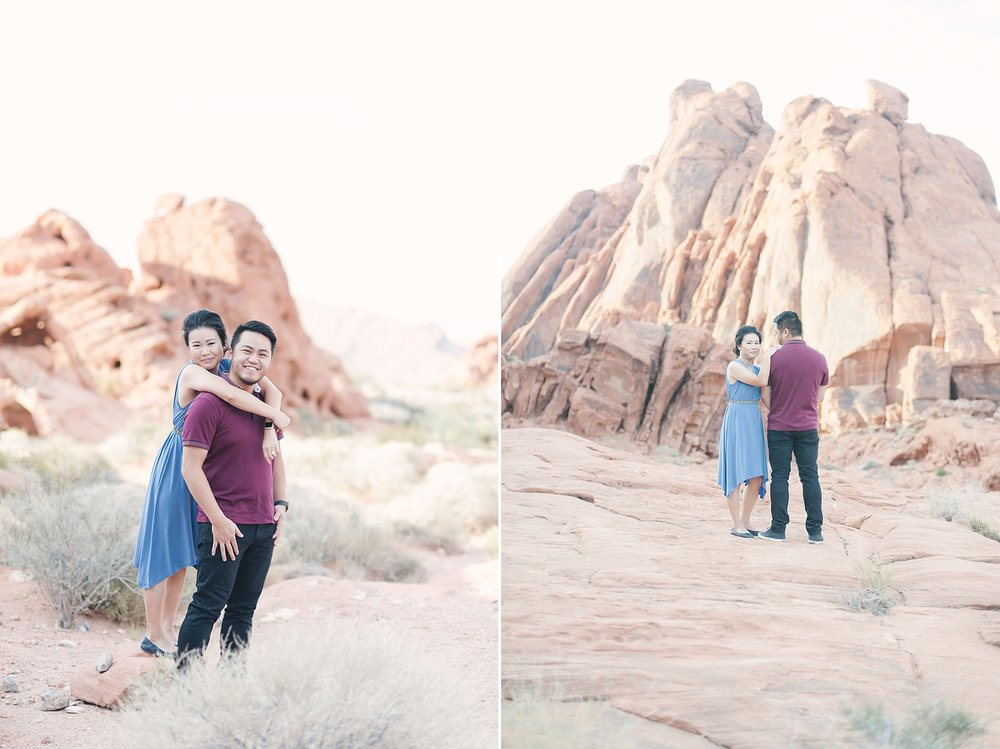 Valley_of_Fire_Las_Vegas_Engagement_photos-6.jpg