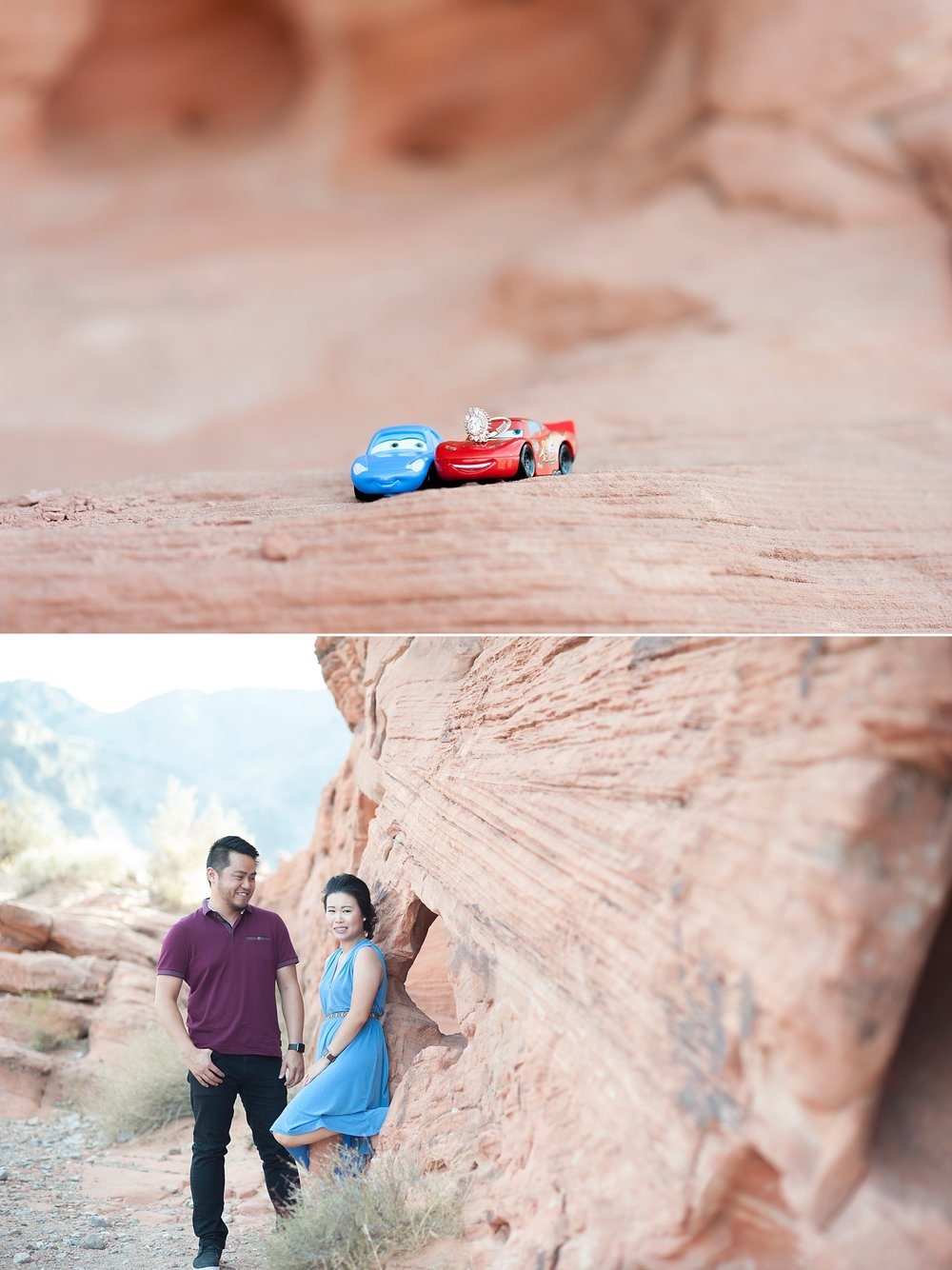 Valley_of_Fire_Las_Vegas_Engagement_photos-4.jpg