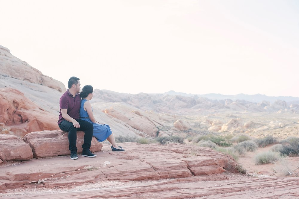 Valley_of_Fire_Las_Vegas_Engagement_photos-11.jpg