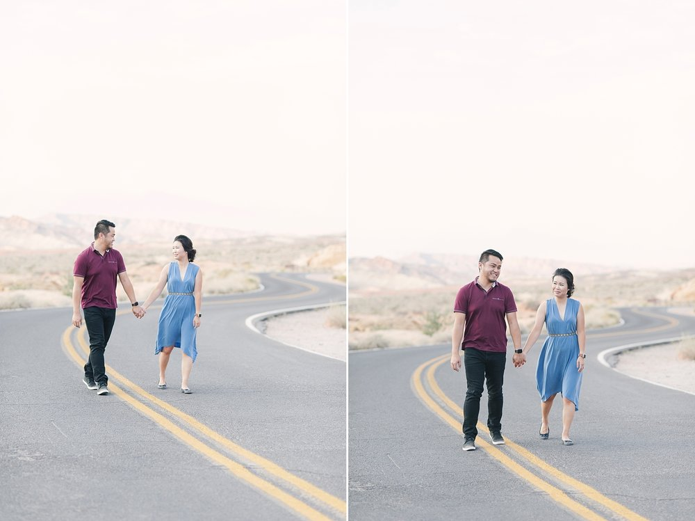 Valley_of_Fire_Las_Vegas_Engagement_photos-12.jpg