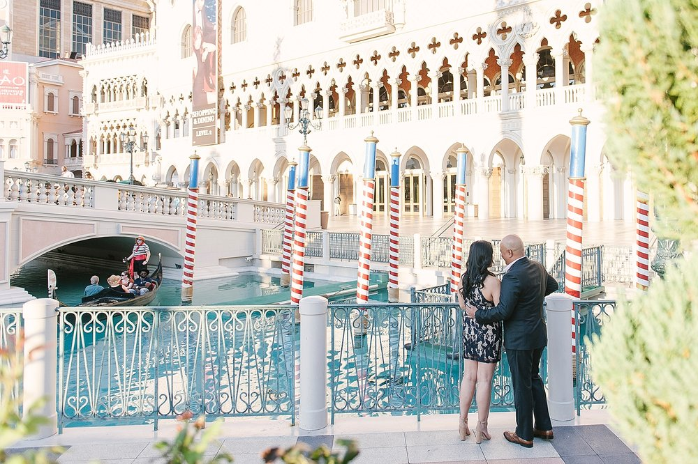 Las-Vegas_venetian_proposal_engagement_photography-1.jpg