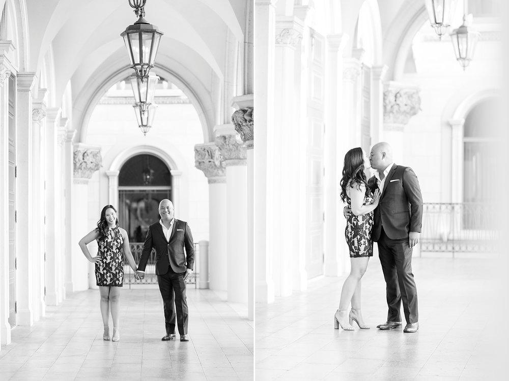 Las-Vegas_venetian_proposal_engagement_photography-8.jpg
