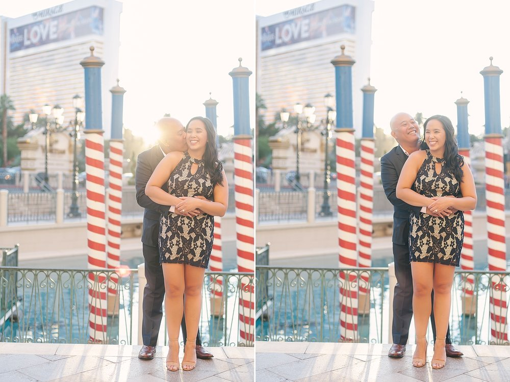 Las-Vegas_venetian_proposal_engagement_photography-6.jpg
