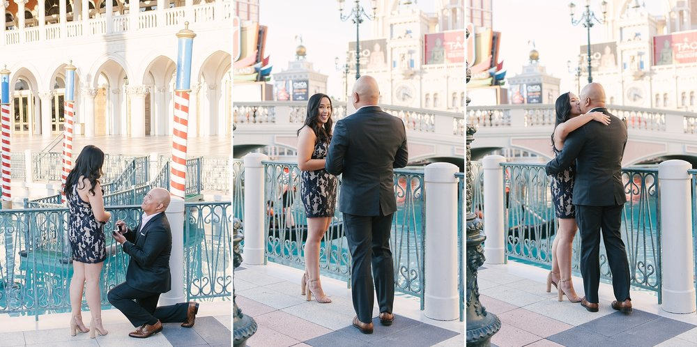 Las-Vegas_venetian_proposal_engagement_photography-2.jpg