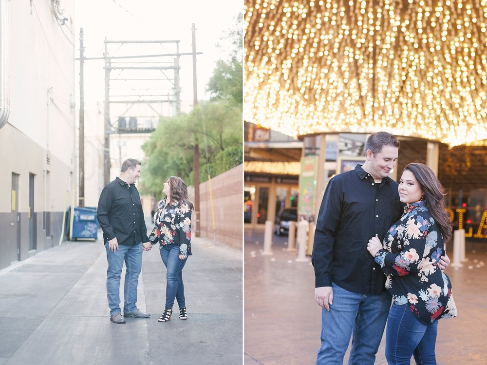 Downtown_Las_Vegas_Engagement_Photos-09.jpg