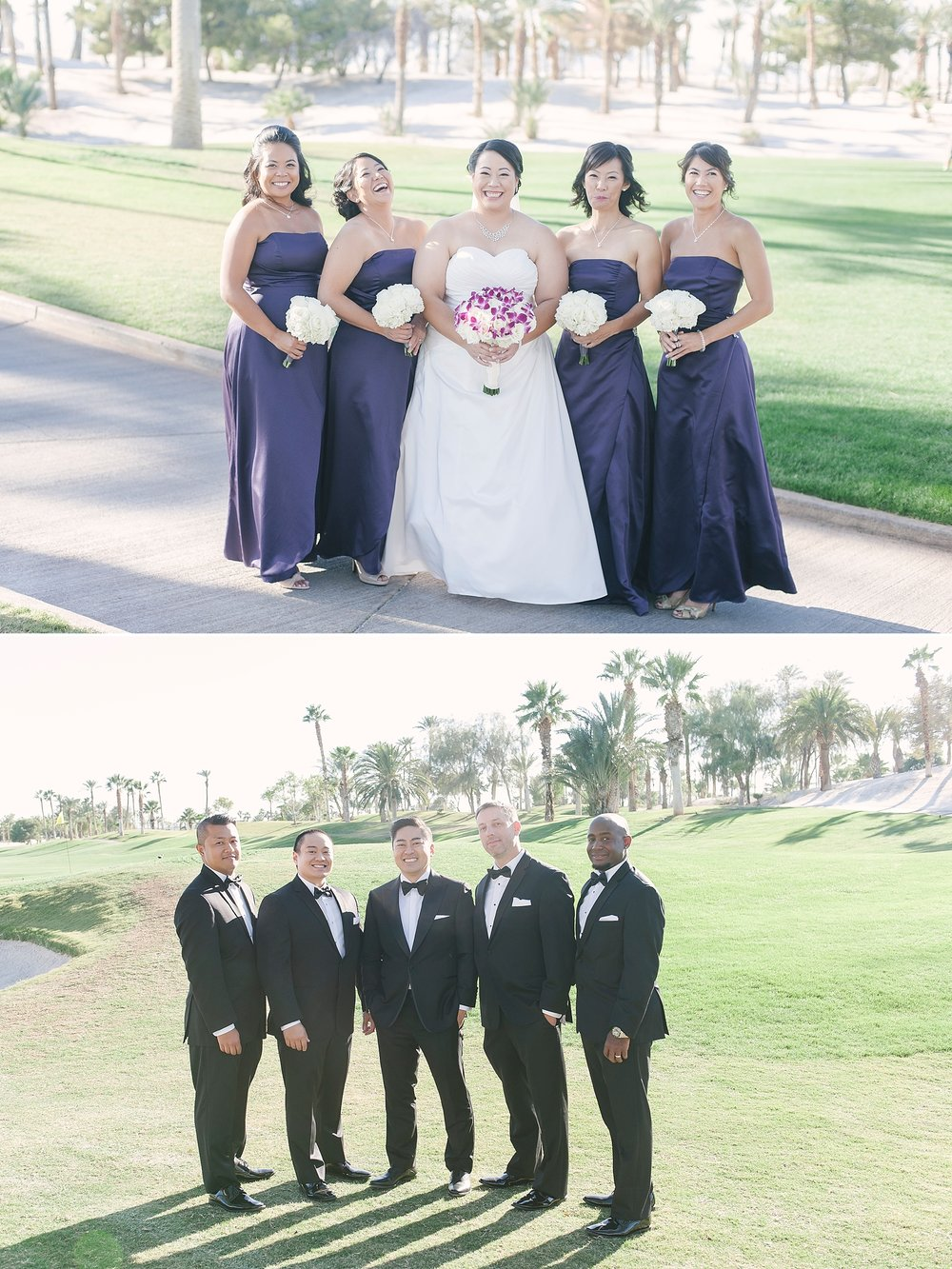 Cili_Golf_Club_Las_vegas_wedding_photography-16.jpg