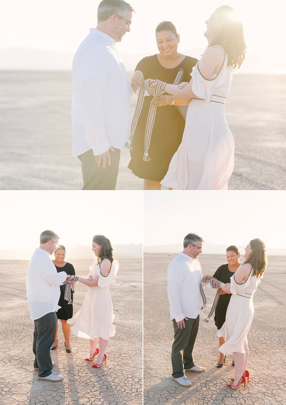 Las_vegas_desert_dry_lake_bed_elopement-1.jpg
