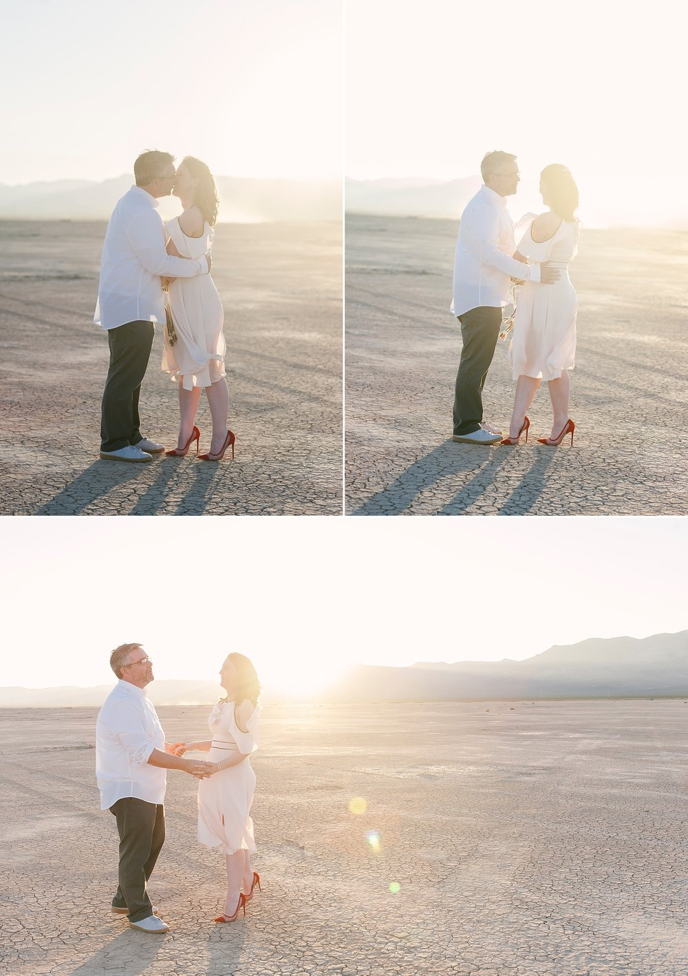 Las_vegas_desert_dry_lake_bed_elopement-4.jpg