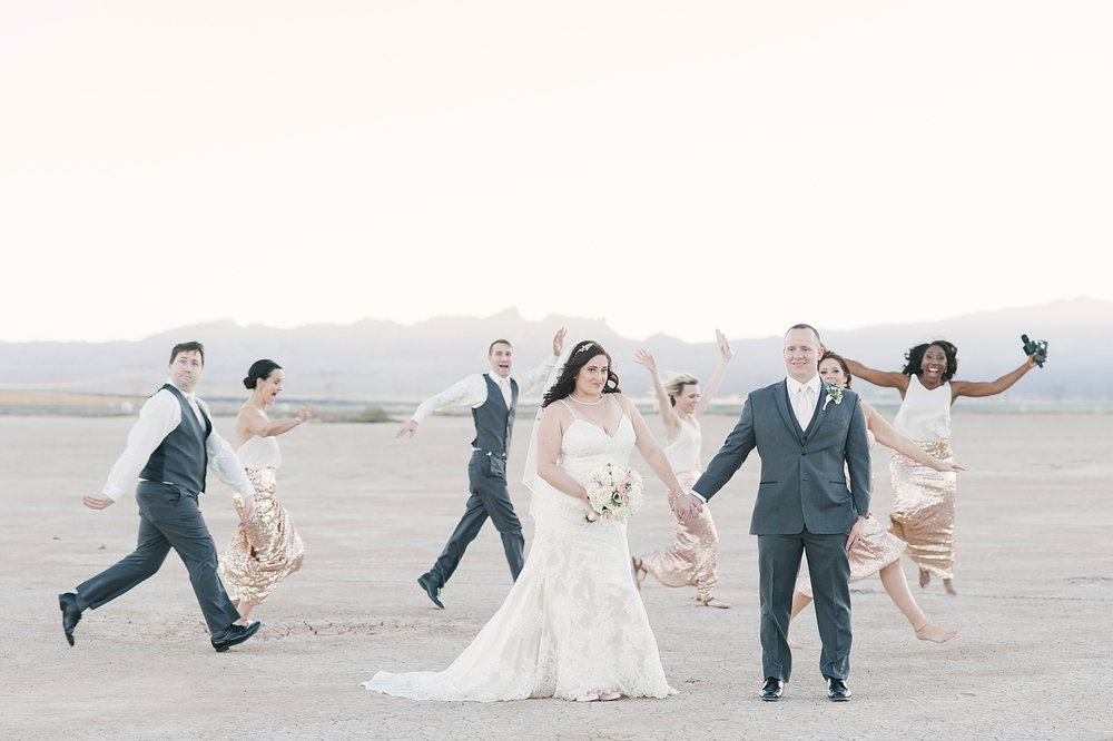 Las_Vegas_Destination_Wedding_photos-34.jpg